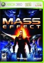 mass-effect-boxart