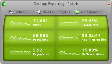 desktop-reporting-google-analytics-api