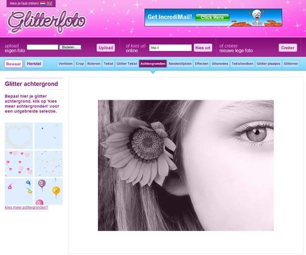 glitter-foto-screenshot-600