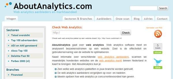 screenshot-aboutanalytics
