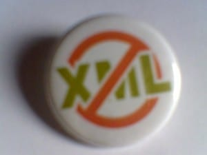 XML en zoekmachine optimalisatie