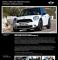 Social Media release Mini BMW