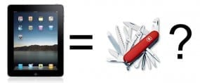 ipad-swissknife