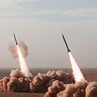 raketten