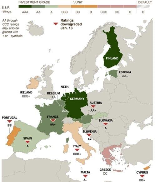 internet eurocrisis_Standard en Poor's