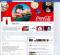 Facebook Tijdslijn Coca Cola