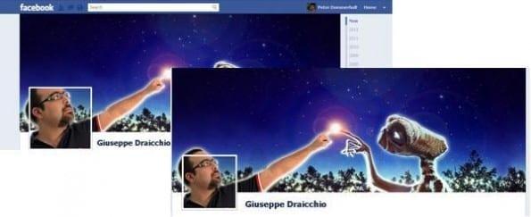 Facebook-ET