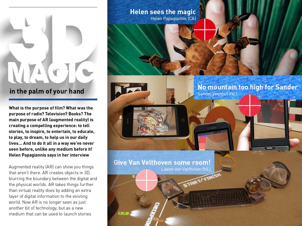 3D-magic-DOTS-3-1