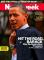 Newsweek 22 aug 2012
