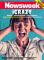 Newsweek juli 2012
