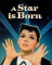 star-is-born