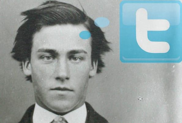 Gebruik Twitter slimmer