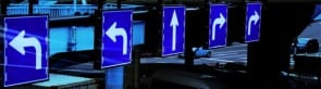 road signs-1