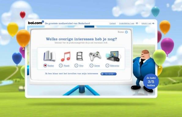voorbeeld-verrijkingscampagne-bol.com_