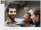 Images-with-Text-in-the-New-Facebook-News-Feed