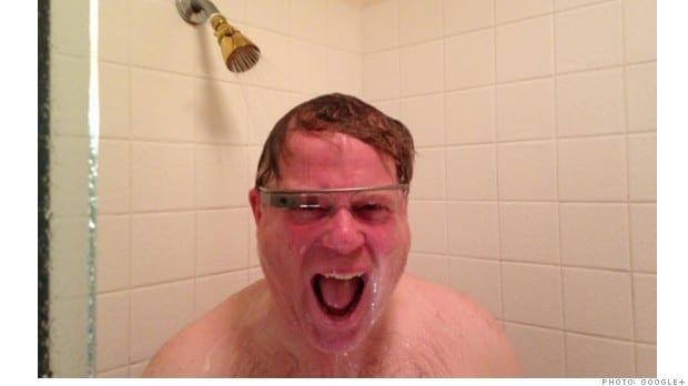 robert_scoble_google_glass_shower