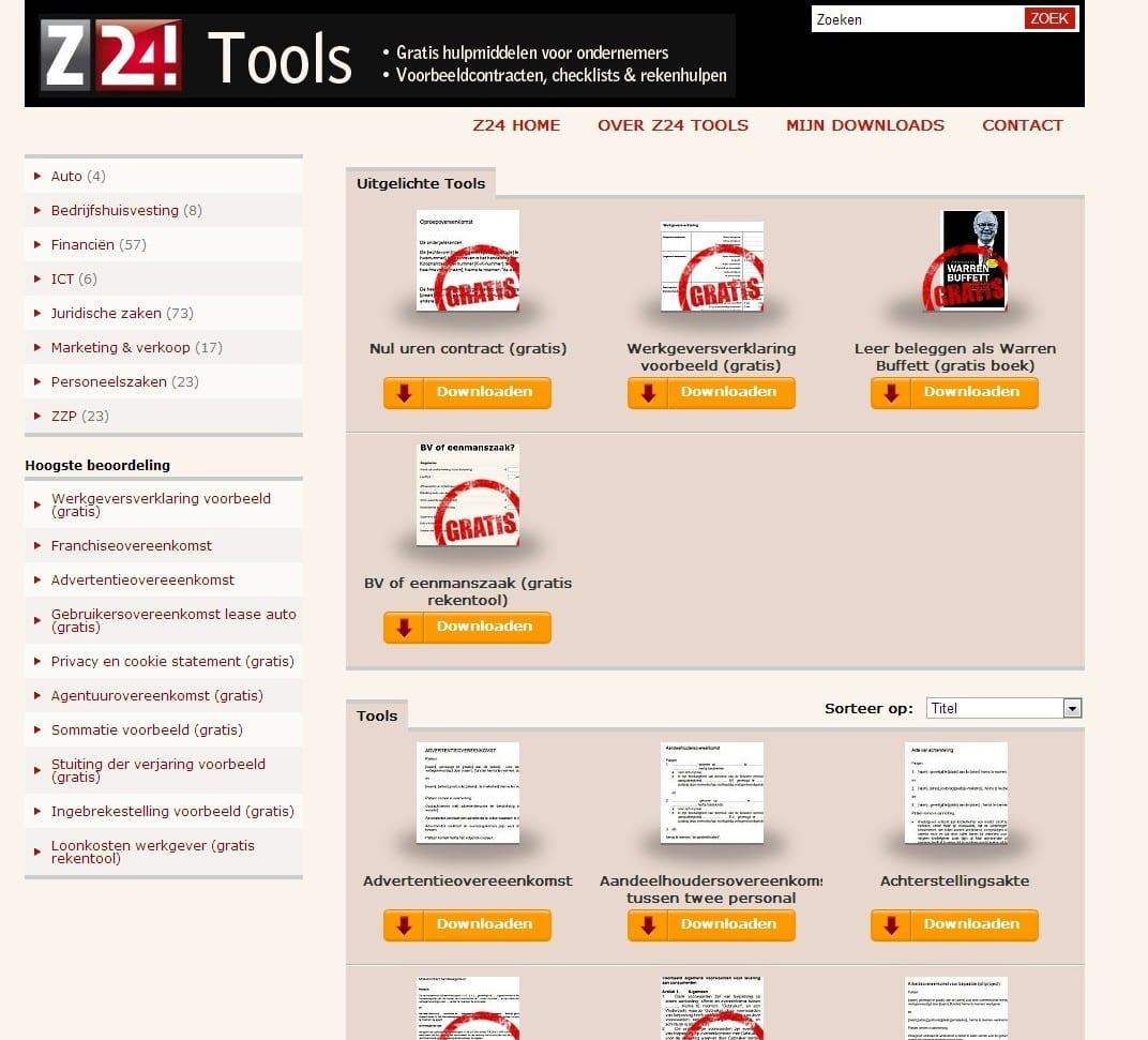 04-printscreen-tools