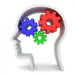 denkfouten brein storytelling