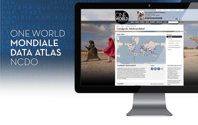NCDO-atlas-header_1