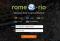 rome to rio