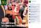 Schermafbeelding 2014-04-28 om 14.41.11