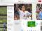 NOS Fifa Worldcup app - Frankwatching - Guido Gihaux - Lara Ankersmit