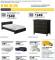 E-mail als mini-website: voorbeeld van IKEA.