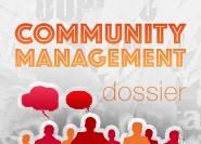 communitymanagement_tag