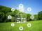 smart-home-installatie
