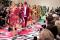 Burberry Prorsum Womenswear Spring Summer 2015 Show Final_001