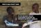 Onder de naam project daniel, helpen Soedanese oorlogsslachtoffers elkaar met zelf ontworpen en geprinte ledematen.