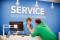 coolblue-antwerpen-service