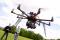 drone-piloten-fotolia