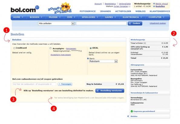 2011-06-26-Betaalpagina-Bol-com-bolletjes