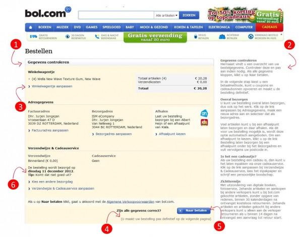 2012-12-08-Betaalpagina-Bol com-bolletjes