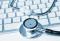 stethoscoop-toetsenbord-fotolia