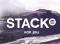 transip-stack