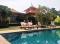 Villa in Hua Hin