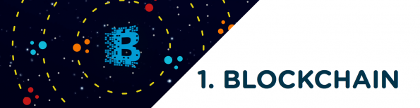 1.blockchain