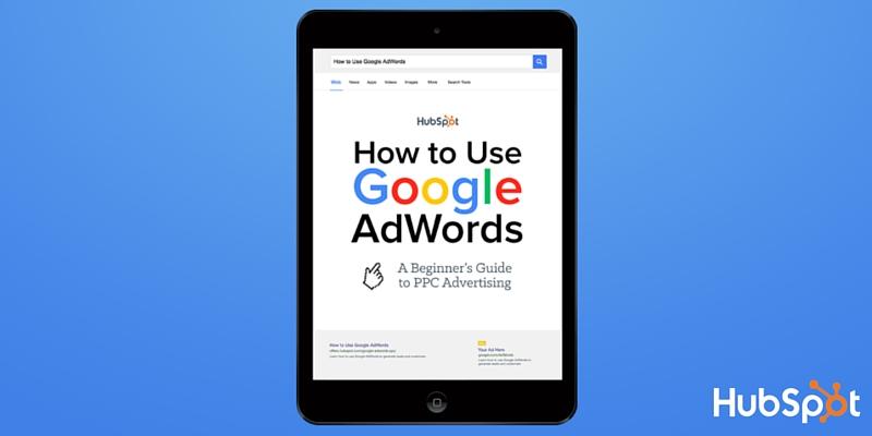 Succes met Google AdWords