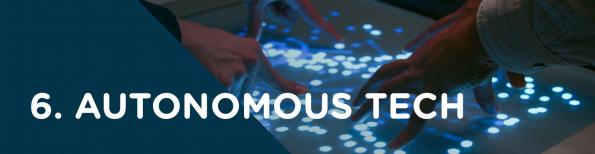 6._autonomous_tech