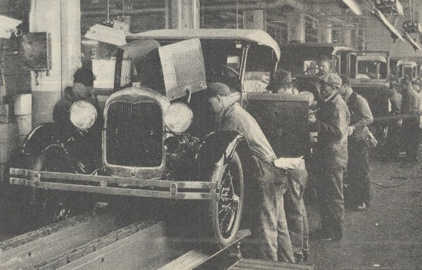 Ford_Motor_Company_assembly_line (rechtvrij)
