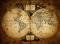 oude-wereldkaart