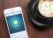 whatsapp-koffiekopje
