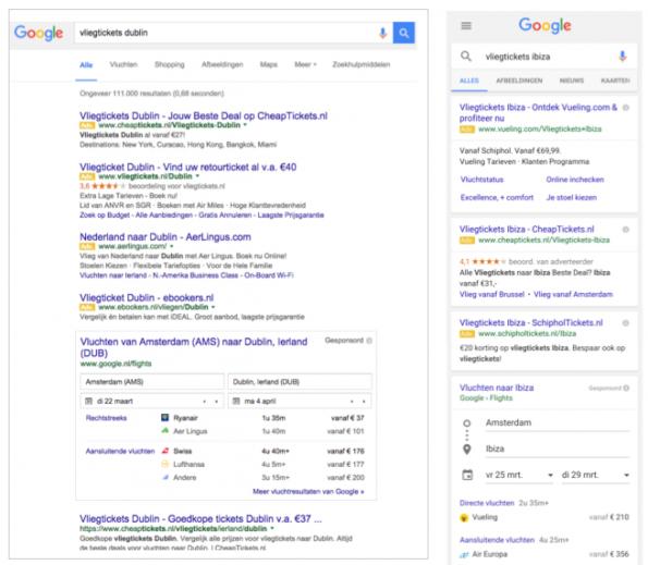 Google_SERP