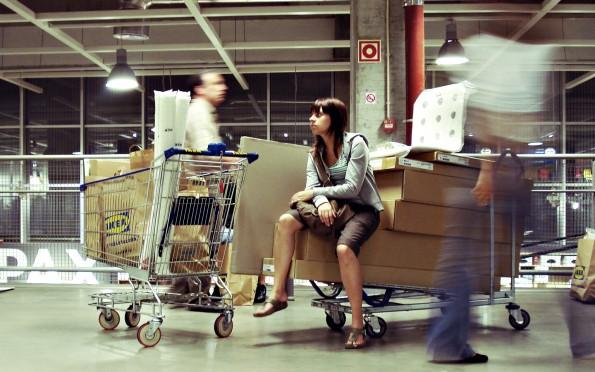 IKEA weet als geen ander hoe belangrijk structureel gebruikersonderzoek is om te komen tot het continu verbeteren en relevanter maken van haar producten en diensten