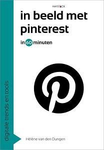 Pinterest_boekje