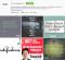Foundr magazine: zo verzamel je leads via je profieltekst en content!