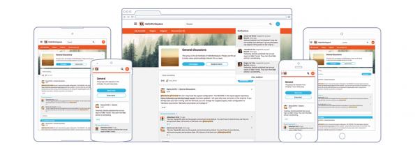 Social_intranet