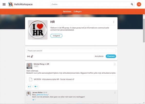 Social_intranet_2